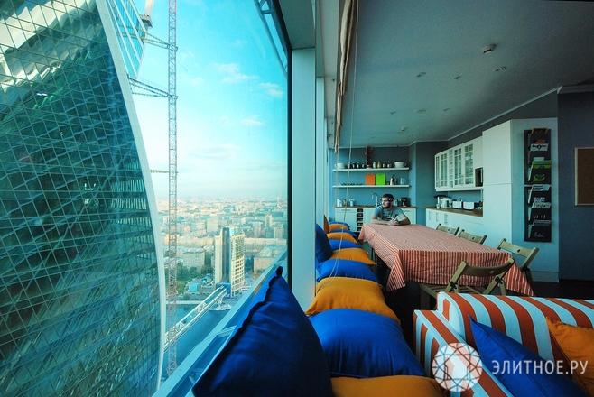 Sobru  База недвижимости новостройки продажа и аренда