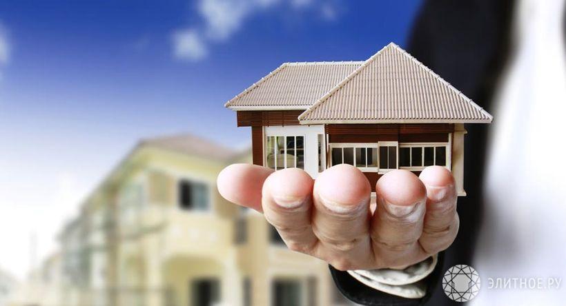 Налог на недвижимость калькулятор