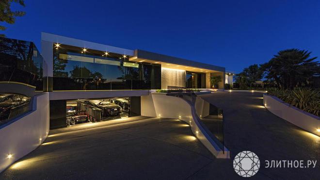 Недвижимость в лос анджелесе купить Да, конечно