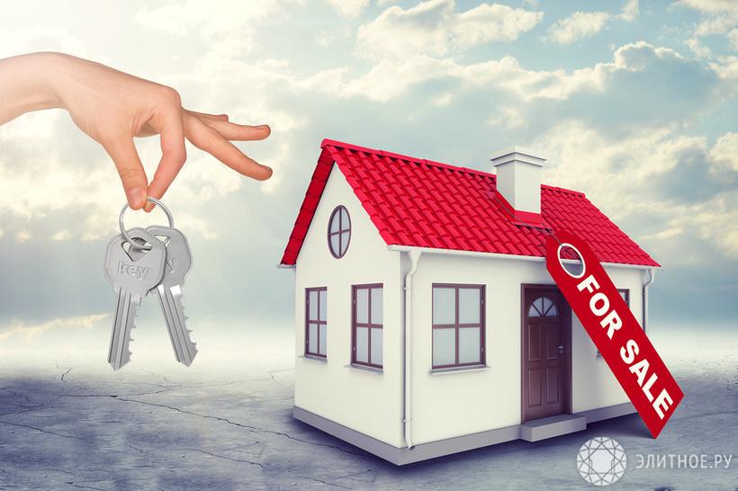Распродажа банками испании недвижимости