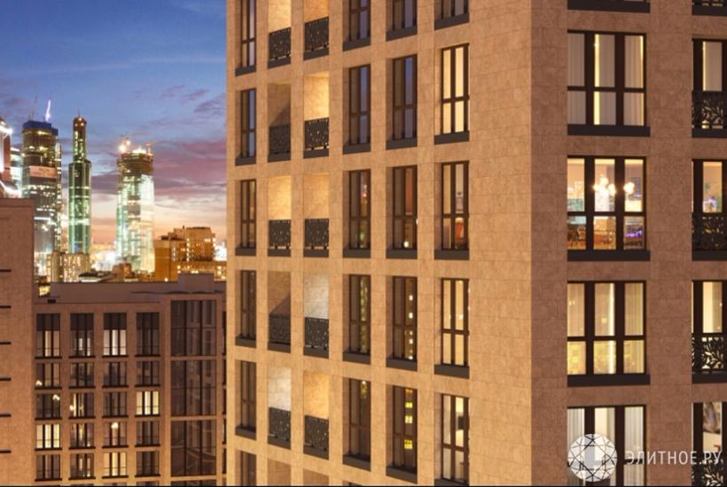 Savills оценила совокупную стоимость мировой недвижимости в $228 трлн