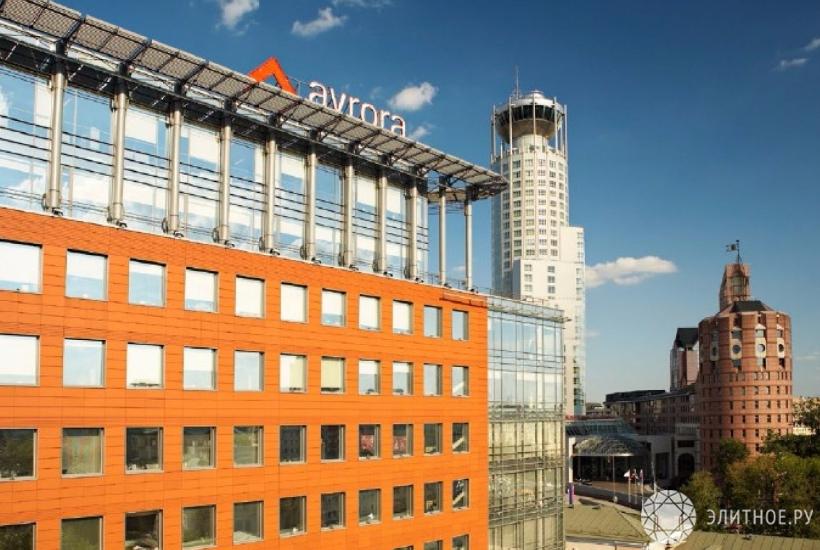 Китайская компания может приобрести контрольный пакет акций O1 Properties