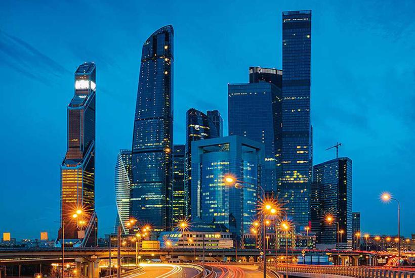 Ставки поипотеке вСвердловской области стали минимальными завсю историю кредитования