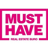 Must_have_logo