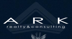ARK Realty&Consulting