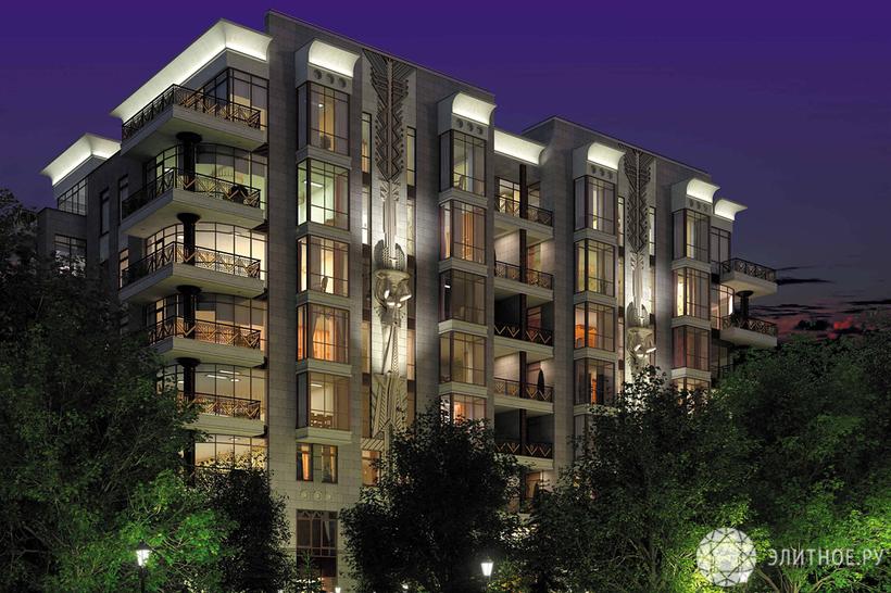 Вложить деньги в недвижимость: как выбрать объект для инвестиций