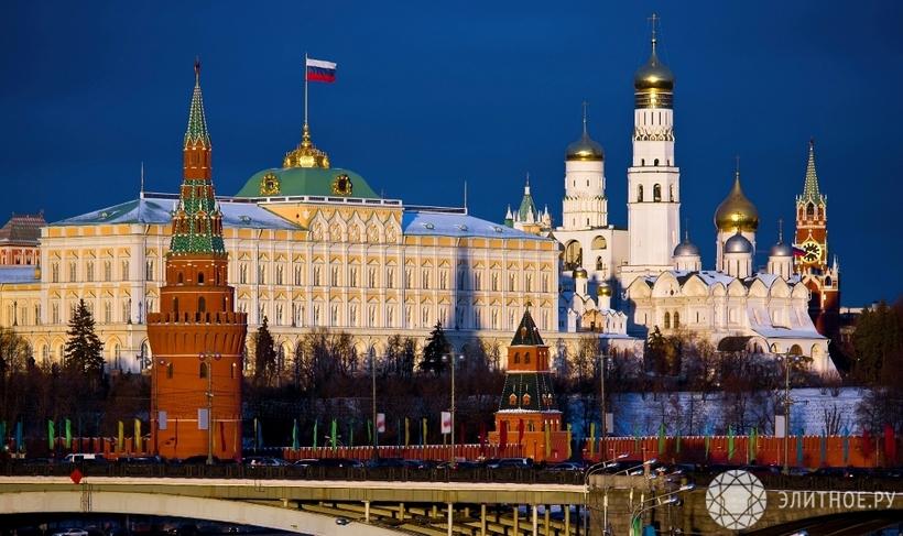 Памятники элитные москвы кремль факты о жизни после смерти