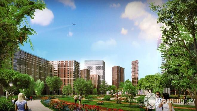 Продажа и аренда недвижимости в Тайланде на острове Пхукет