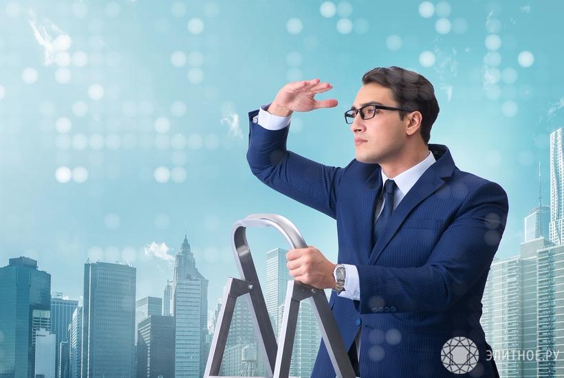 Прогноз аналитиков: что будет с рынком недвижимости в 2017 году