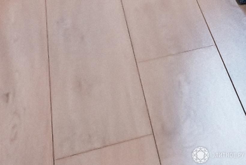 Квартиры с отделкой в ЖК «Сердце Столицы»: жизнь без ожиданий