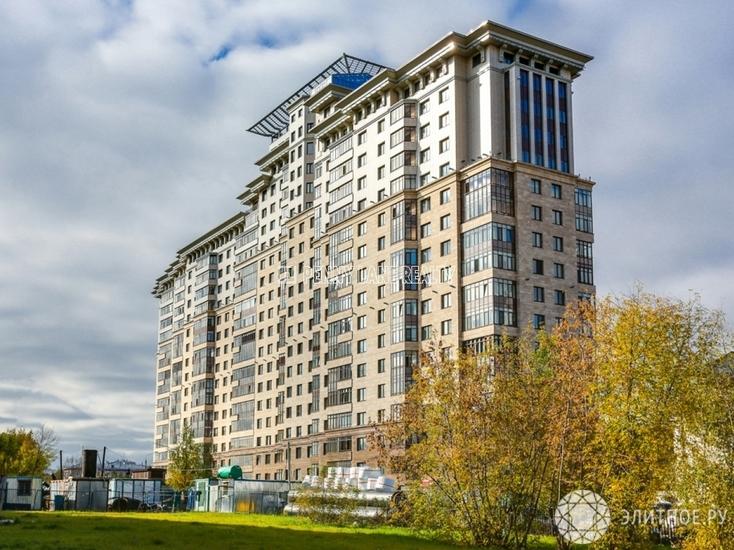 продаже квартир дмитрия ульянова 6 купить бюджетные